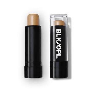 BLK/OPL Illuminating Stick