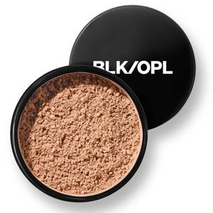 BLK/OPL Invisible Oil Blocking Powder