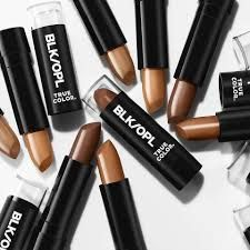 BLK/OPL  Flawless Perfecting Concealer