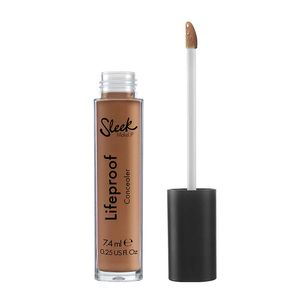 SLEEK Lifeproof Concealer