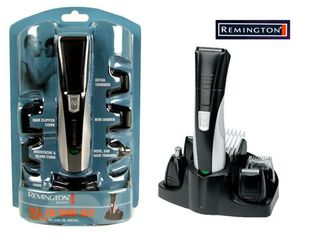Remington All in 1 Men's Groom Kit