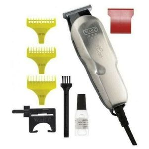 WAHL HERO PROFESSIONAL CORDED TRIMMER