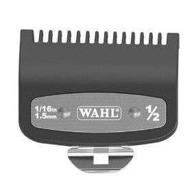 Wahl Premium Cutting Guide #1/2-1.5mm