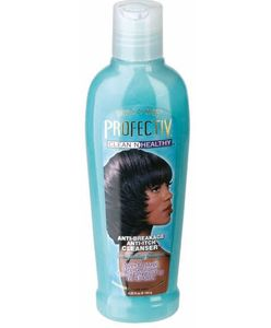 PROFECTIV Clean N Healthy Cleanser