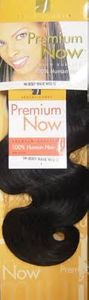 Premium Now HH Body Wave Wvg 18